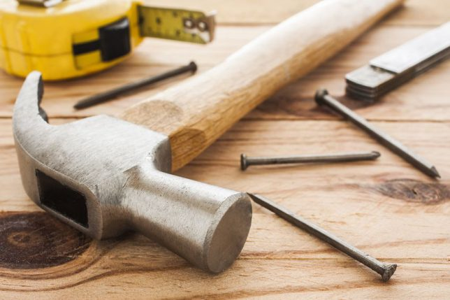 Your General Contractor Is Done — Now What?