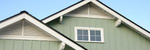Contractor Connection New Siding Tips