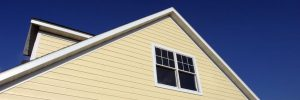 Contractor Connection Siding Choices