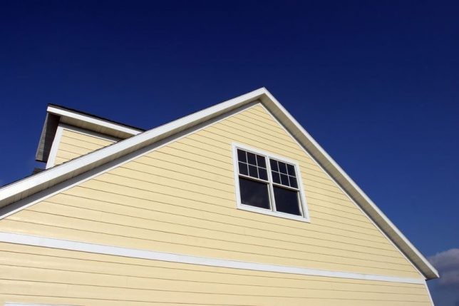 Types of Siding: Pros and Cons