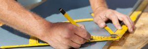 choosing a qualified roofing contractor