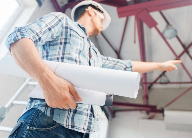 What To Ask When Hiring A General Contractor