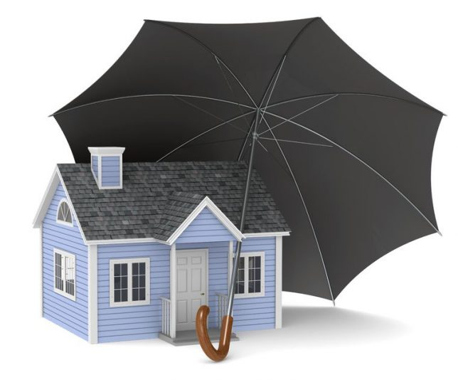 How Home Renovations Can Increase Your Homeowners Insurance