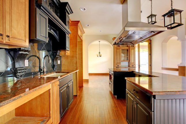 Where Should You Splurge or Save on a Kitchen Remodel?