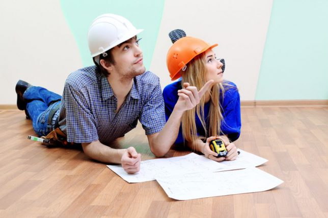 Tips For Planning Your Home Remodeling Project