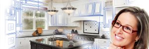 kitchen remodeling ideas contractor connection