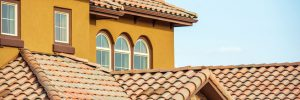 Durable Roofing Materials & Roofing Options Explored