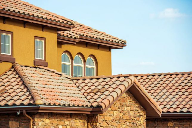 Choosing Roofing Materials for Durability