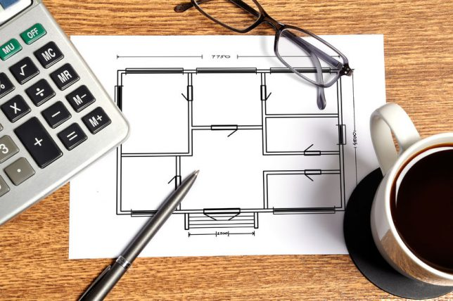Home Remodel Checklist: Start Your Project Right