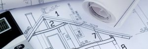 mistakes when hiring a contractor