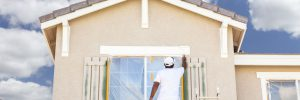 fix up house to sell with home remodeling