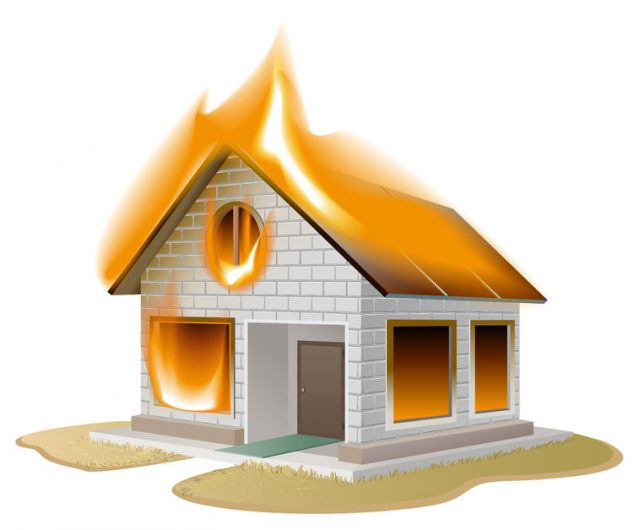Fire Damage Restoration Tips to Know Now
