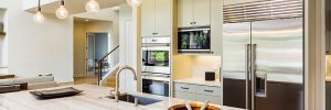 tips for an affordable kitchen remodel