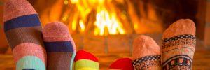 Fireplace Home Improvment