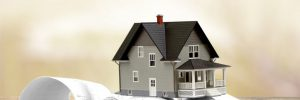 Blueprints Home Contractor Connection