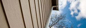Is it time for siding replacement?