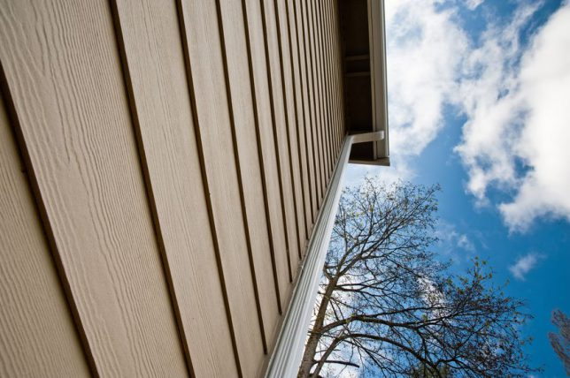 When to Know if it's Time for Siding Replacement