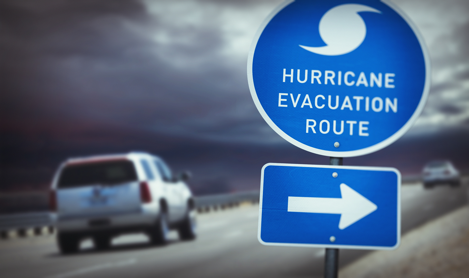 What To Do Before, During And After A Hurricane Or Tropical Storm