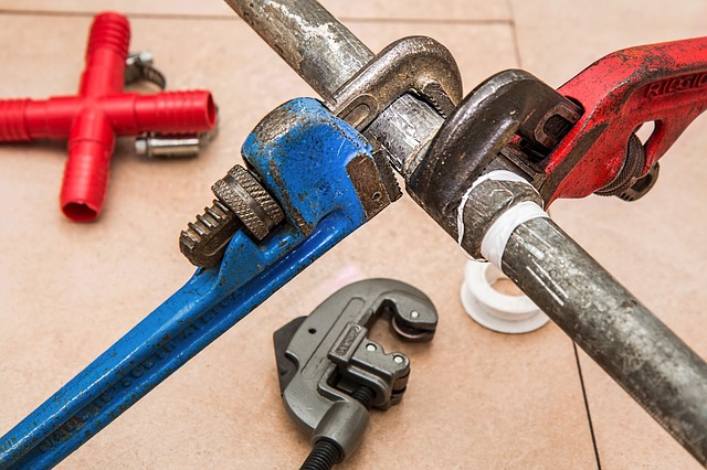 6 Reasons to Hire a Professional Contractor