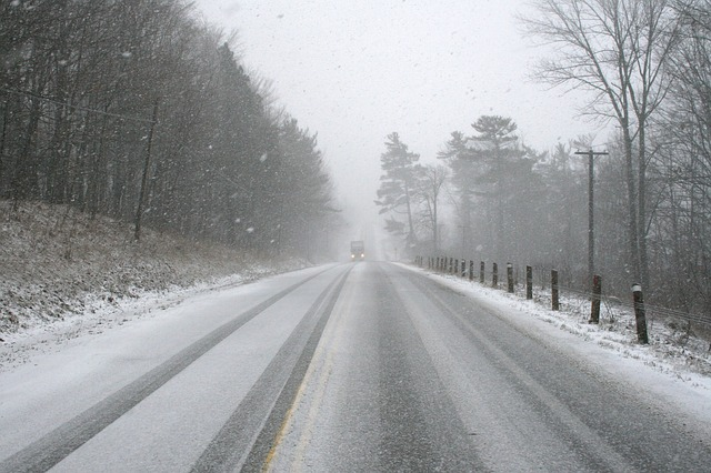 Thought Leader Series: Winter Weather is Upon Us; Be Prepared for Extreme Weather