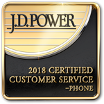 J.D. Power logo